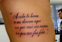 ҡatɨa tatoo