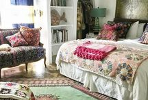 Anya room