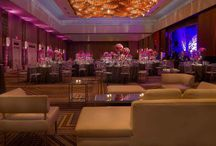 Grand Event / Planning your big day at the Grand Hyatt New York? Take a look for some wedding inspiration from our hotel. / by Grand Hyatt New York