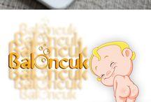 Oheeeyy / Kurumsal kimlik, logo, grafik