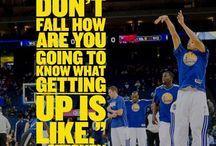 Stephen Curry #ballislife