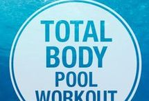 Water Health / Water based info