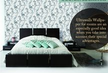 Wallpaper Ideas India / We, at Ultra walls, also have the Latest India Wallpapers and people from all over the globe order wallpapers from our company.