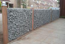 muros piedra