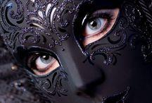 Halloween is coming!  Costume Ideas We Love