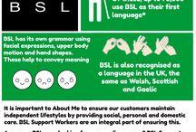 sign language facts