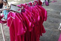 SPA DE MENINAS / Uma atração super moderninha para aniversário de meninas fashion ! 85 99652.5240 85 98431.9736