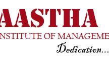 Panipat Education Institute, Panipat Distance Education / Contact Aastha Institute for distance education in panipat, education panipat city.
