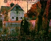 Виниловые пластинки Black Sabbath