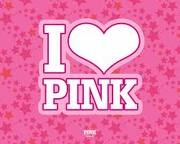I love PINK / some of my favorite pink ideas and things. oh I love pink / by Barbara Crowell
