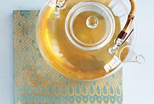 Kitchen Decor / by Angelika Anderson