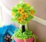 Cakes / by Aida