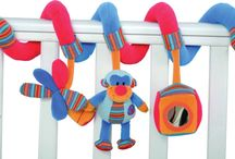 Baby toys / baby toys