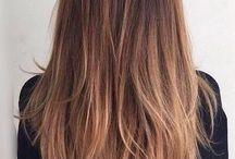 Mahdollinen tukka
