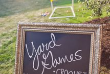 Texas Wedding / Everything is bigger in Texas, including the big day!