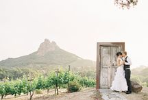 wedding photos / by caroline tran