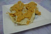 Nacho Recipes Vegan & Gluten-Free