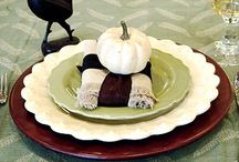 ::: Thanksgiving :::