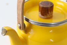 teapots / <3