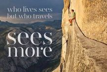 wise words... / Quotes  http://monmarocguide.com