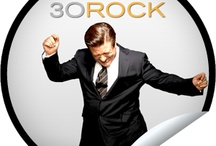30 Rock GetGlue / by 30 Rock