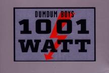 Dumdum Boys
