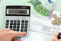 Νέοι φόροι-φωτιά ακόμη και για εισοδήματα 500-700 ευρώ (πίνακας)