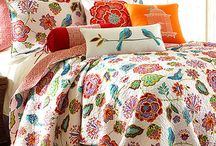 Decor finds by Solar Shield