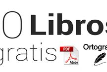 10 libros gratis