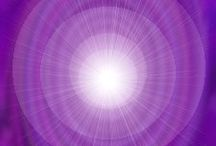 Healing & Prayers / by Nalini
