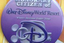 Great Disney Stuffs