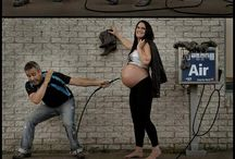 Pregnancy - Photos