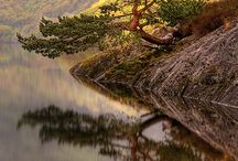 Scotland / by Karen McCloud