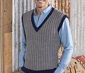 vest like
