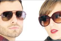 Smartbuyglasses kortingscode cadeaubon aanbieding