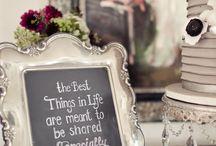 wedding 4.sept 2016