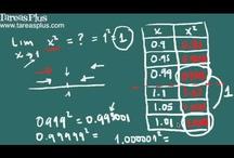 Calculo Diferencial / Calculo Diferencial