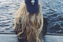 moda / fashion skandinavian