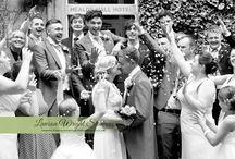 Wedding Venues: Healds Hall Hotel