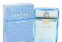 Versace Perfume men / Best Versace Perfume and cologne for men