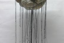 Arte tessili