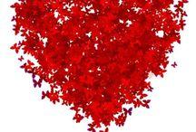 Heart love!