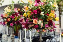 tablescape beauty