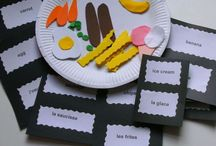 playgroup craft / by Kristie-sue Odgers