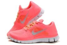 Shoes, Shoes, Shoes - best medicine