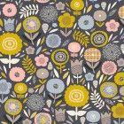 Dashwood studio fabric
