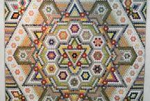 hexagonale's folies ...