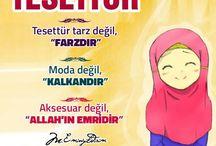 islami hayat