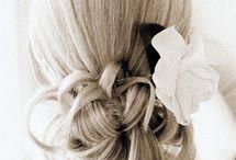 Do this hair do