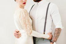 свадебные платья 70х годов